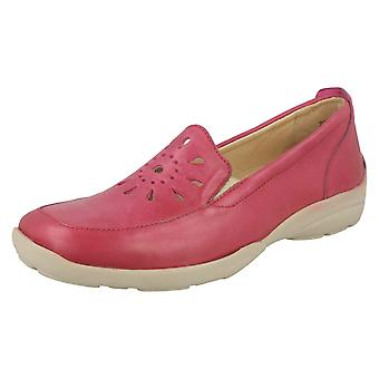 Ladies Easy B Slip On Shoes Galway