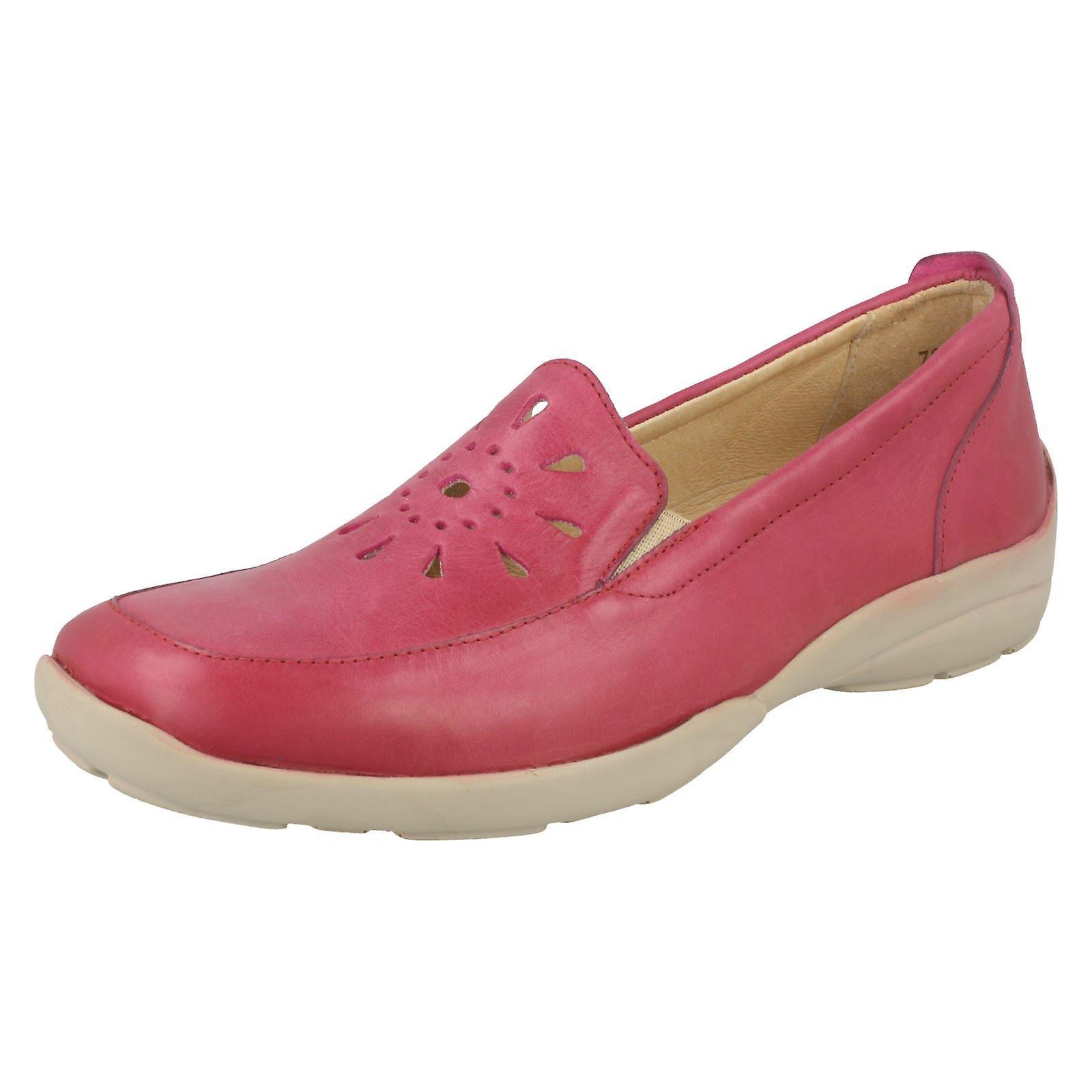 B łatwo wsuwane buty damskie buty Galway nl8cx