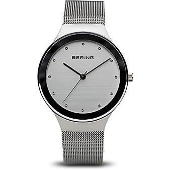 Damer-Bering 12934-000