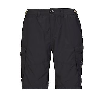 G.I.G.A.. DX men's shorts Tolimo
