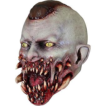 Kresnik Adult Latex Mask For Halloween