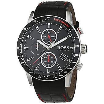 Hugo BOSS Clock Man ref. 1513390