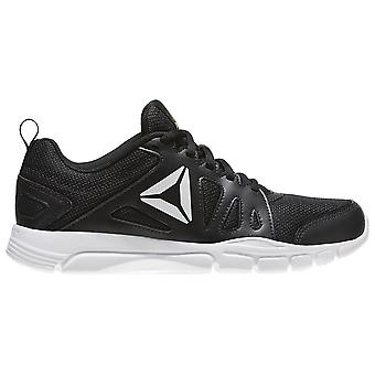 Reebok 0 BD4802 treinando sapatos femininos durante todo o ano