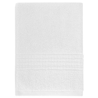 Jenny Mclean Montage Hand Towel 650GSM (Set of 6)