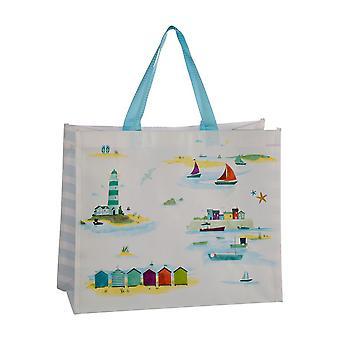 Puckator Portside shopping väska