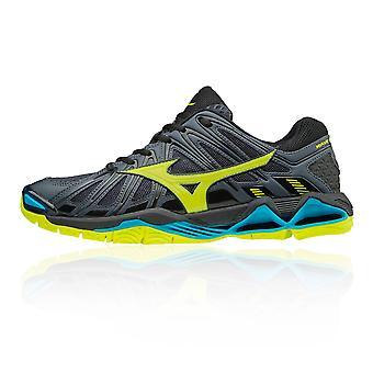 Mizuno Wave Tornado X2 Sapatos de corte interior