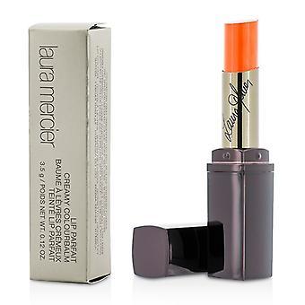 Laura Mercier Lip Parfait Creamy Colourbalm - Juicy Papaya 3.5g/0.12oz