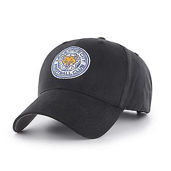 Leicester City FC Baseball Cap