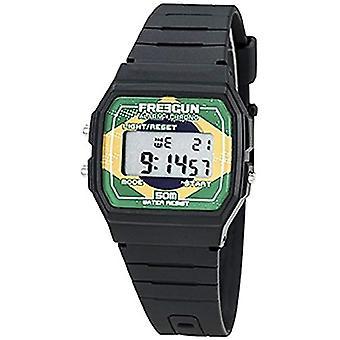 Freegun Unisex watch ref. EE5207