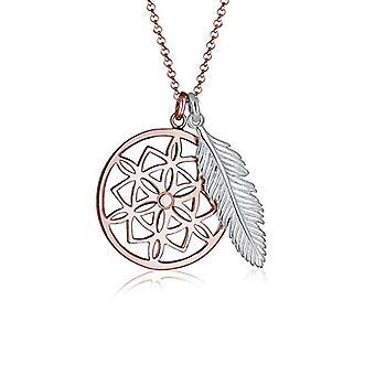 Elli Gold Plated Women's Bracelet 0103550816_45