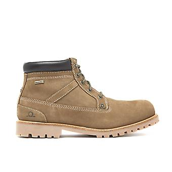 Chatham Grampian Waterproof Ankle Boots