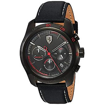 Ferrari Watch Man Ref. 830446