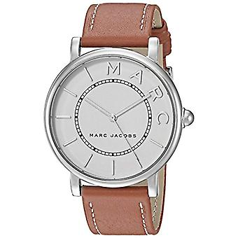 Marc Jacobs Orologio Donna Ref. MJ1571