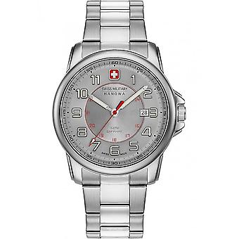 Swiss Military Hanowa Men's Watch 06-5330.04.009