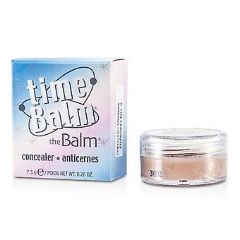 Thebalm Timebalm Anti Wrinkle Concealer - - Luz / Medio - 7.5g/0.26oz