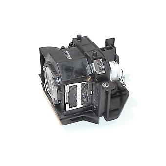 Premium Power Replacement Projector Lamp For Epson ELPLP36