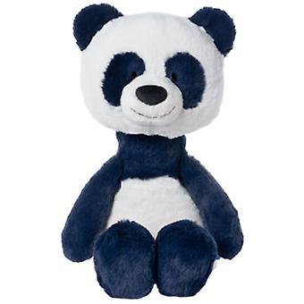 Gund Baby Toothpick Panda Plush