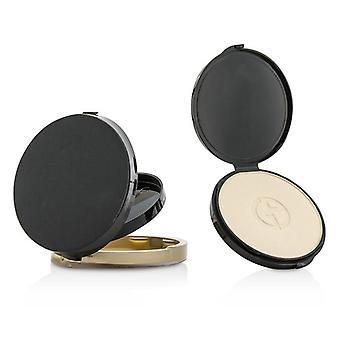 Giorgio Armani Luminous Silk Powder Compact (case+refill) - # 2 - 9g/0.31oz
