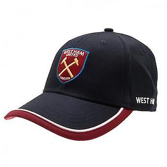 West Ham United Cap TP