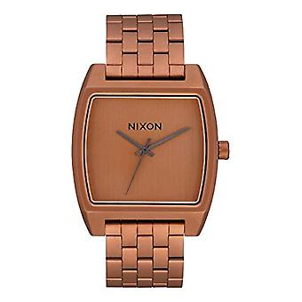 NIXON Watch Man ref. A1245-3165-00