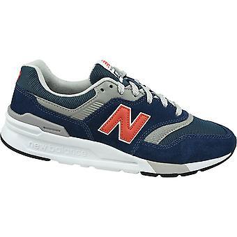 New Balance 997 CM997HAY zapatos universales todo el año para hombre