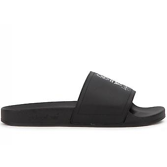 Adilette Slides Sandals