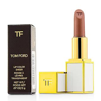 Tom Ford Boys & Color de labios para niñas - 08 Carolyn (sheer) - 2g/0.07oz
