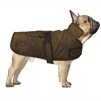 Xt-Dog Abrigo Artic (Köpekler, Köpek Kıyafetleri, Paltolar ve pelerinler)