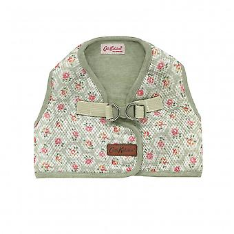 Cath Kidston Comfort Dog Walking Harness