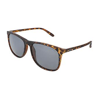 Polaroid Original Unisex Spring/Summer Sunglasses - Brown Color 31580