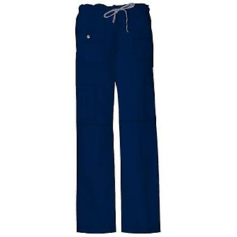 Dickies Gen Flex Youtility Pant-Navy, Large