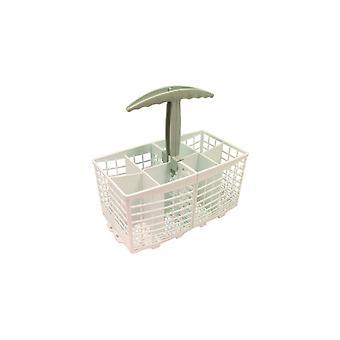 Panier à couverts lave-vaisselle Indesit universel