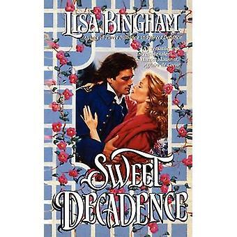 Makea Decadence by Bingham & Lisa
