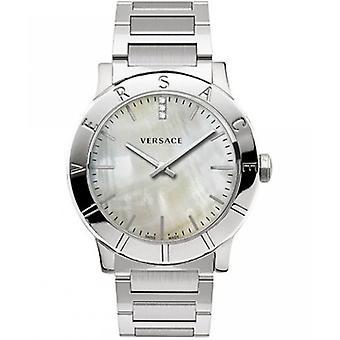 Versace naisten Watch Acron VQA080017