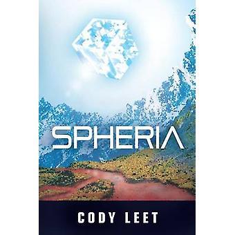Spheria by Leet & Cody