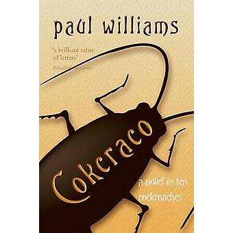 Cokcraco by Williams & Paul a.