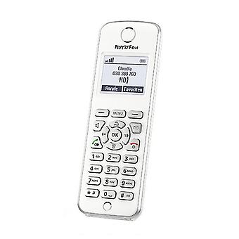 Wireless Phone Fritz! Fon M2 White