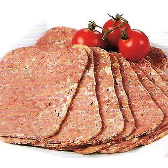 Kings Chilled Gluten Free Sliced Corned Beef