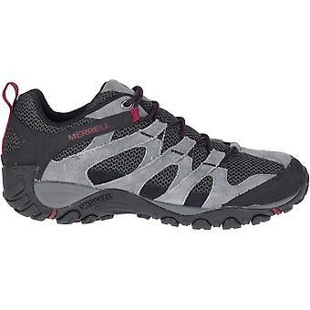 Merrell Alverstone J48529 trekking all year men shoes
