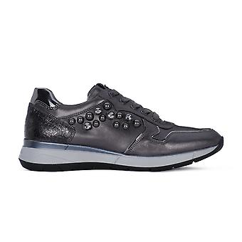 Nero Giardini 806580109 universal all year women shoes