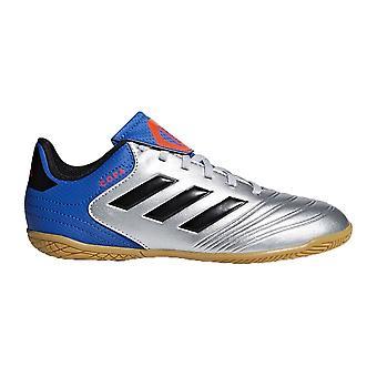 Adidas Copa Tango 184 IN J DB2469 voetbal het hele jaar kinderenschoenen
