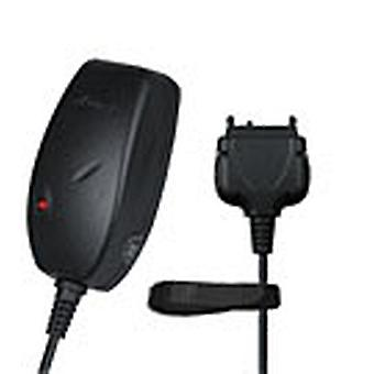 MYBAT Nextel iDEN Travel Charger for Nextel I215, i530, i730, i930 (with IC chips)