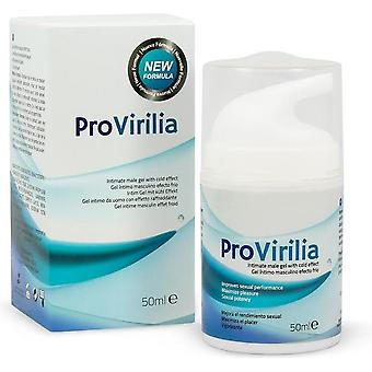 500 Cosmetics Provirilia (Health & Beauty , Personal Care , Personal Lubricants)