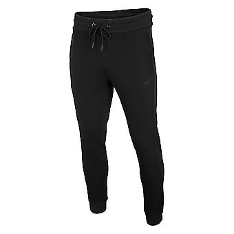 4F SPMD001 NOSH4SPMD00120S universal all year men trousers