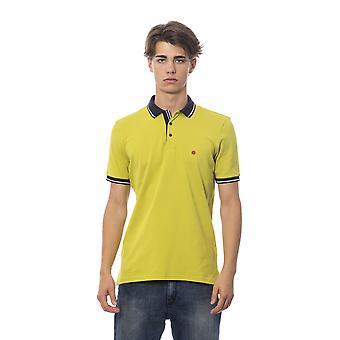 Bagutta S T-Shirt BA996252-M