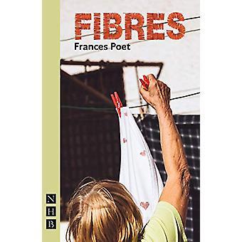 Fibres par Frances Poet - 9781848428461 Livre