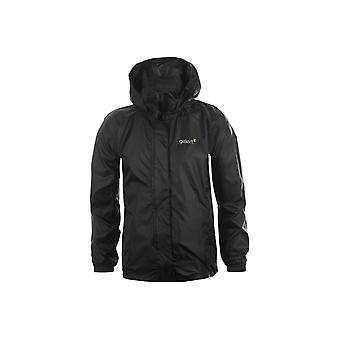 Veste imperméable Gelert Packaway Junior