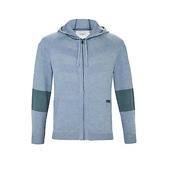 Replay One Off II Cardigan Sweatshirt Jacket Knit NIEUW