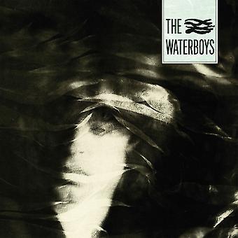 Waterboys - Waterboys [Vinyl] USA import