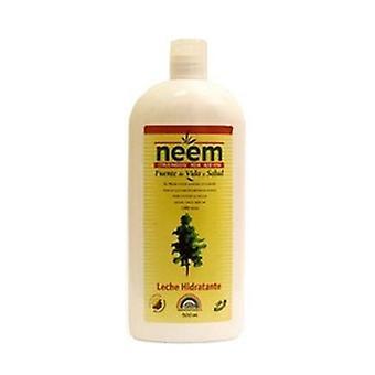 Neem Body Milk 500 ml